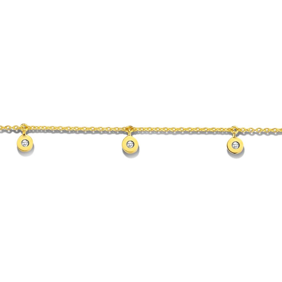 20342_a_Symphony_Bracelet_gelb_Armband.1
