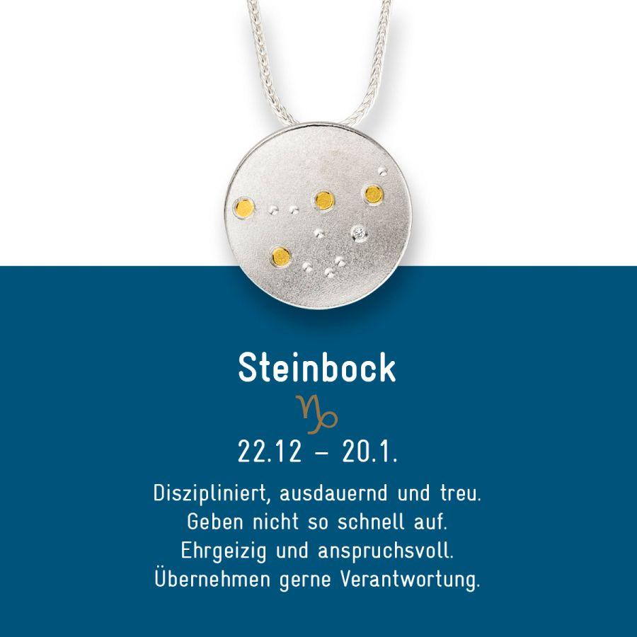 97_Manu_Steinbock_bl_de8