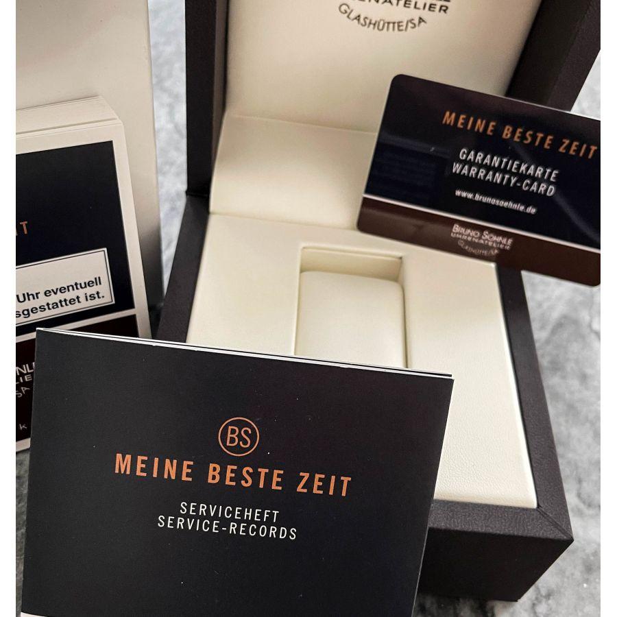BS_Box_Zertifikat_22