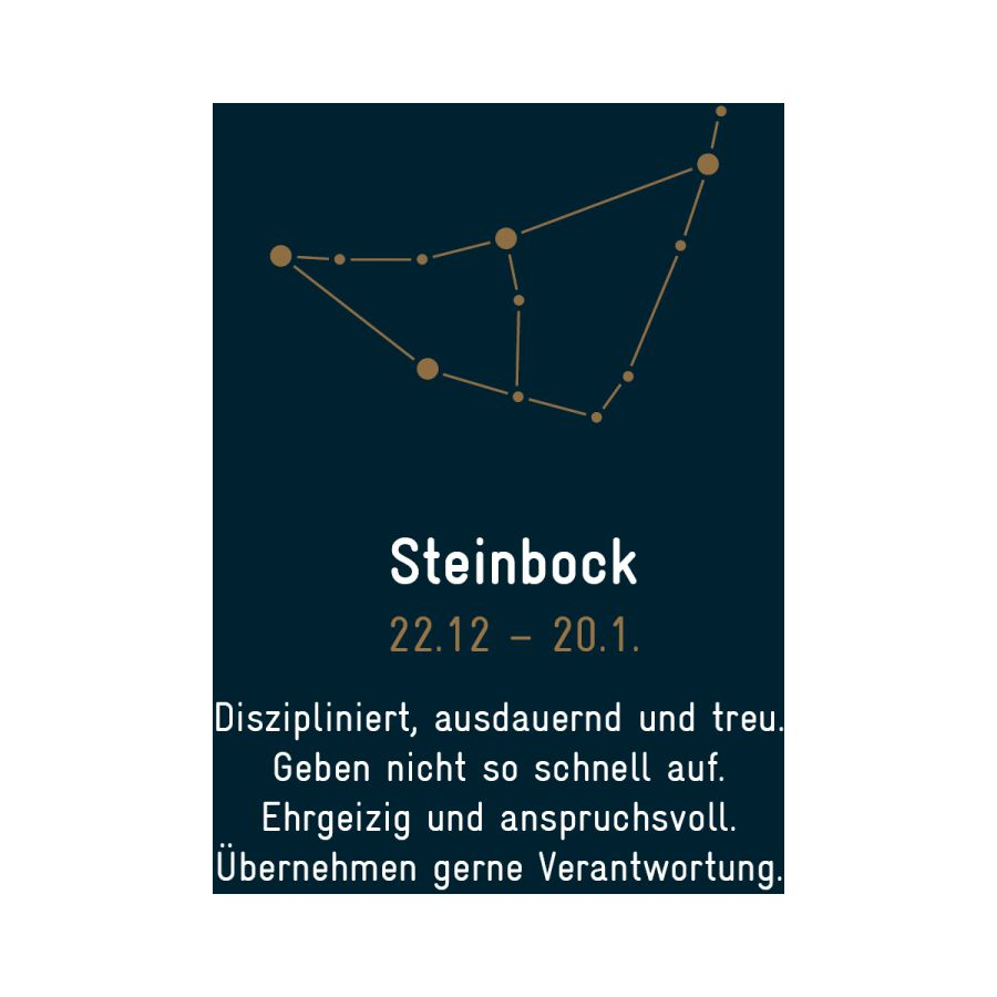 Manu_Steinbock_sw_de4