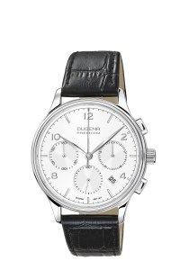119_7000240_Traditional Classic_Minor Chrono