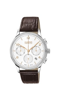 120_7000242_Traditional Classic_Minor Chrono